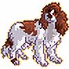 pixietrick's avatar