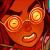 pixietrixs's avatar