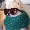 pixiets's avatar