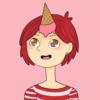 Pixieuppercut's avatar