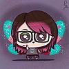 PixieZero's avatar