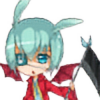 pixigirl54's avatar