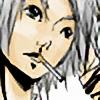 pixiish's avatar