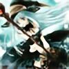 PixileArt's avatar