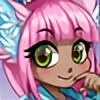 Pixilette-Star's avatar