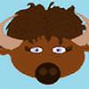 Piximae's avatar