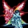 PixiMischief's avatar