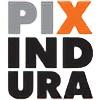 pixindura's avatar