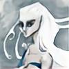 PixiNora's avatar