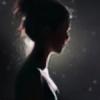 PixiOwl's avatar