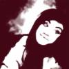 PixirisWorld's avatar