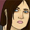 pixistixs's avatar