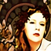 pixitrixter's avatar