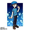 Pixiv4444's avatar