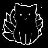 pixiveo's avatar