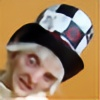 pixiwillow's avatar