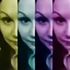 Pixl8dKiki's avatar