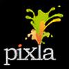 pixla-eu's avatar
