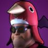 PixlarAnimations's avatar