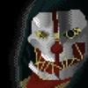 Pixlbozz's avatar