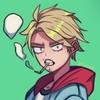 PixlDragon's avatar