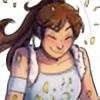 Pixleigh's avatar