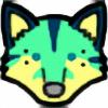 PixleRelish's avatar