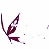 Pixlhaufen's avatar