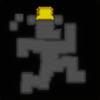 pixlHB's avatar