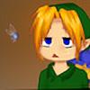 PIXLI0N's avatar