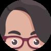 pixljar's avatar