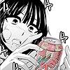 PixllBunnii's avatar
