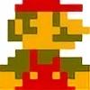 PixlMan's avatar