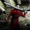 Pixlorer's avatar