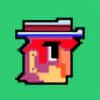 pixlpoke's avatar