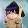 PixlWalkr's avatar