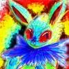 pixlyJolt's avatar