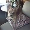 Pixman3's avatar