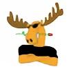 PixnRenders's avatar