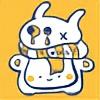 Pixntoast's avatar