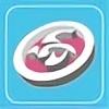 Pixoasis's avatar