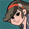 pixonsalvaje's avatar