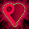 Pixophile's avatar