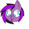 PixPrix3000's avatar