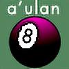 Pixpsstorage's avatar