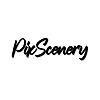 PIXSCENERY's avatar