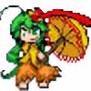 PixSweet-Reverie's avatar
