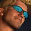 PixTwister's avatar