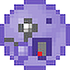 PixTwitch's avatar