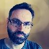 Pixx-73's avatar